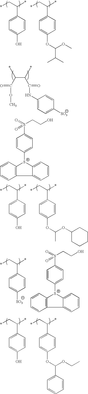Figure US20100183975A1-20100722-C00150