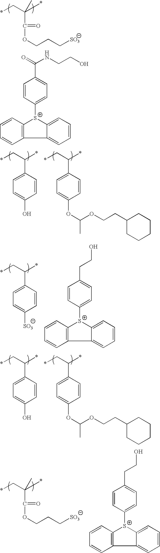 Figure US20100183975A1-20100722-C00151