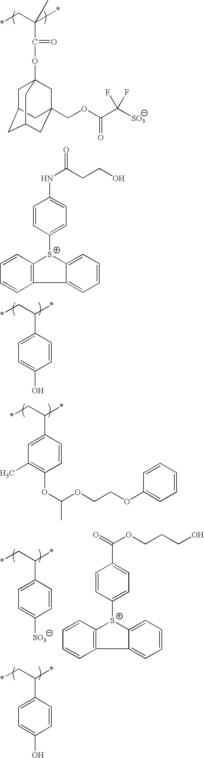 Figure US20100183975A1-20100722-C00163