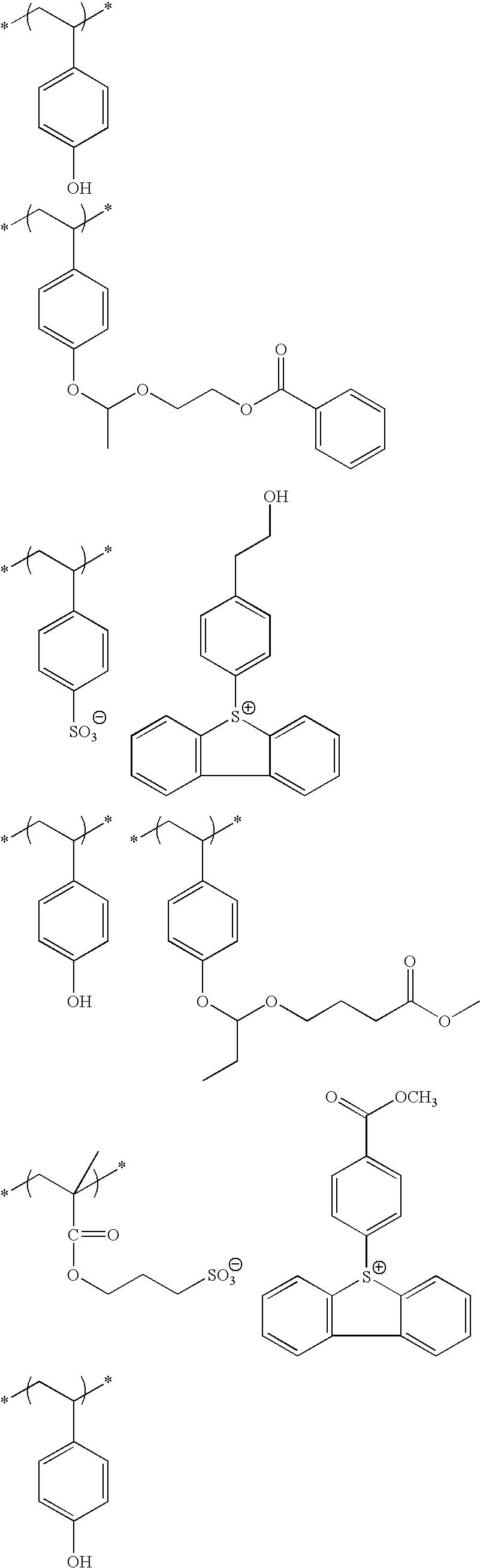 Figure US20100183975A1-20100722-C00169
