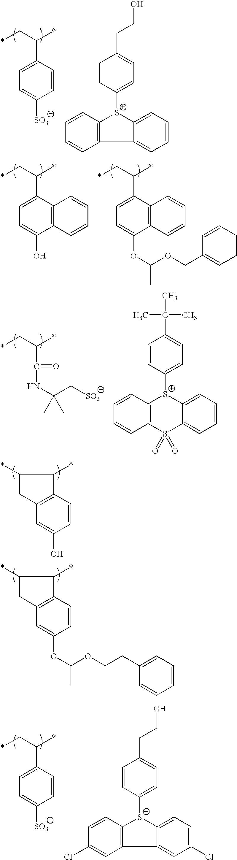 Figure US20100183975A1-20100722-C00187