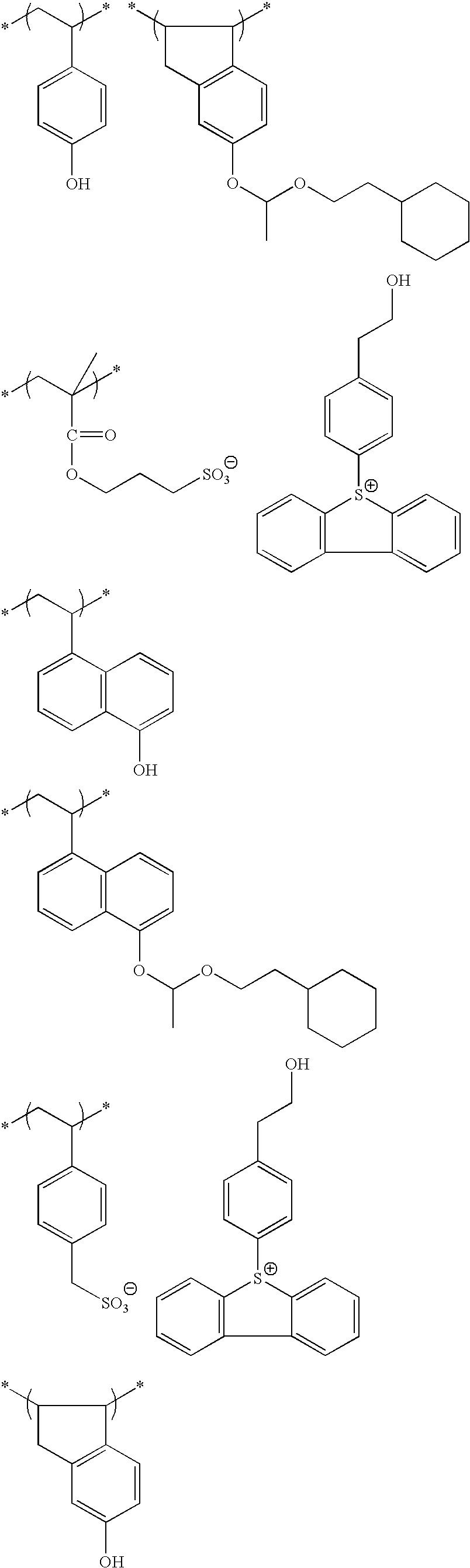 Figure US20100183975A1-20100722-C00188