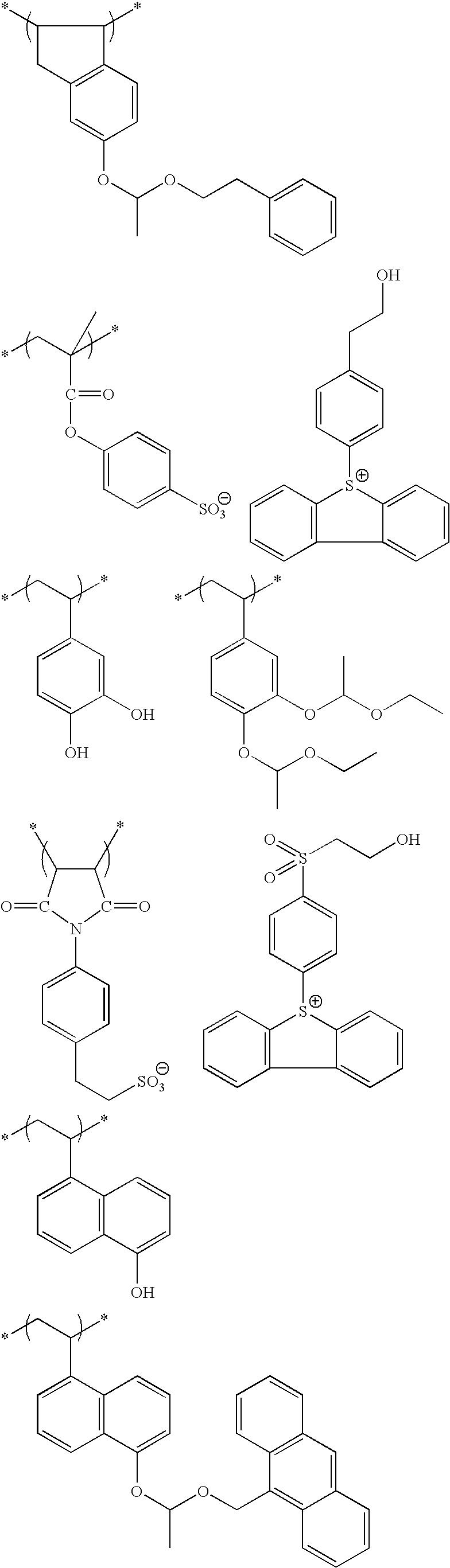 Figure US20100183975A1-20100722-C00189