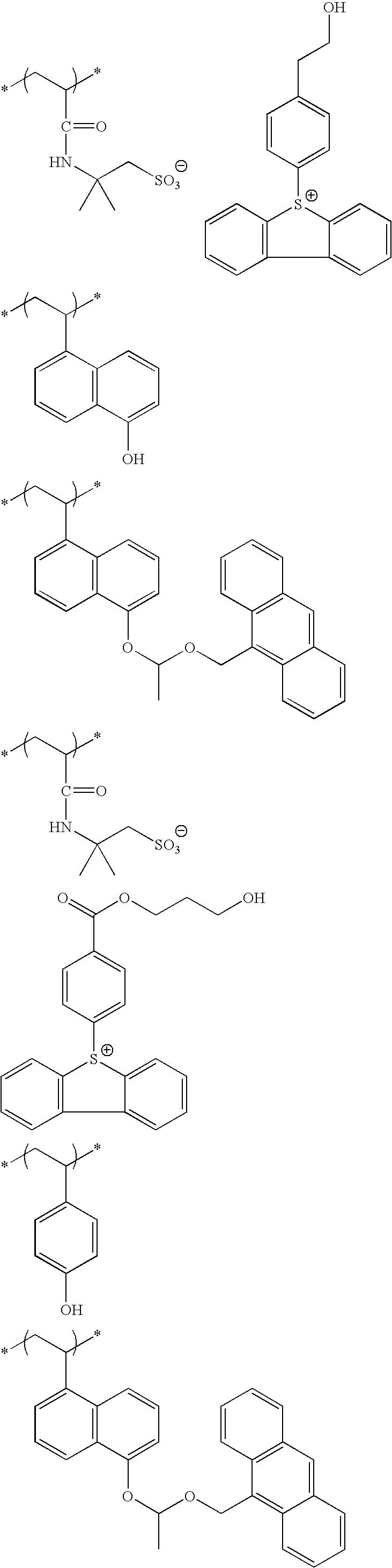 Figure US20100183975A1-20100722-C00190