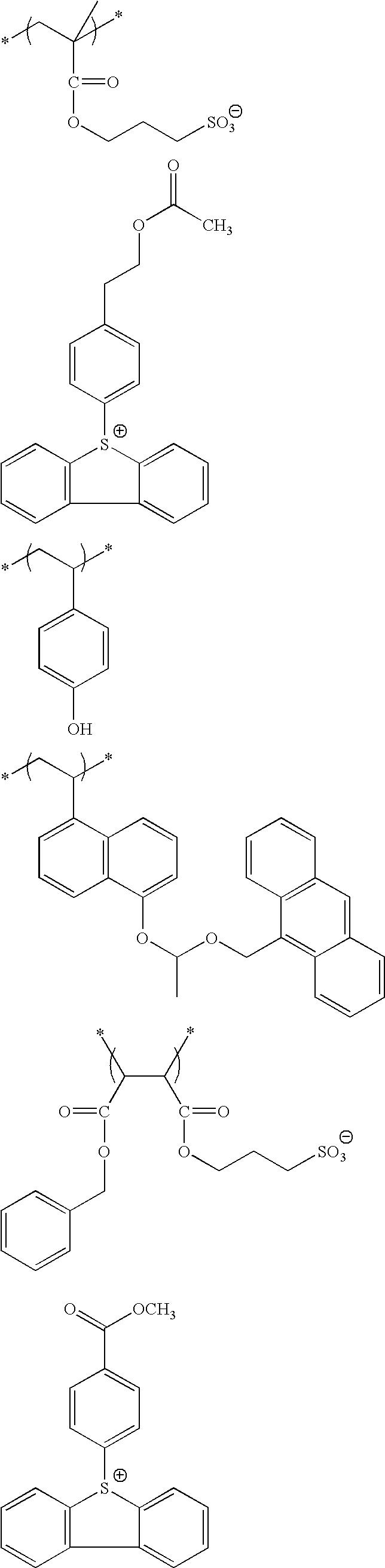 Figure US20100183975A1-20100722-C00191