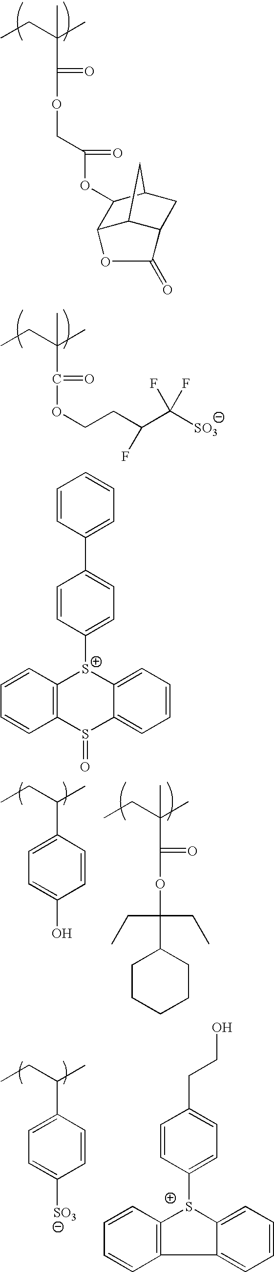 Figure US20100183975A1-20100722-C00197