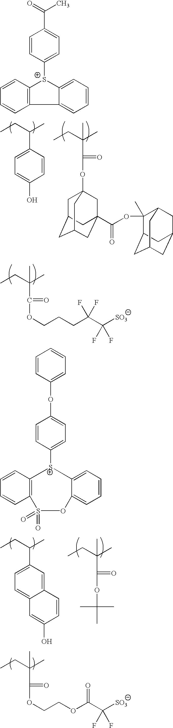 Figure US20100183975A1-20100722-C00199