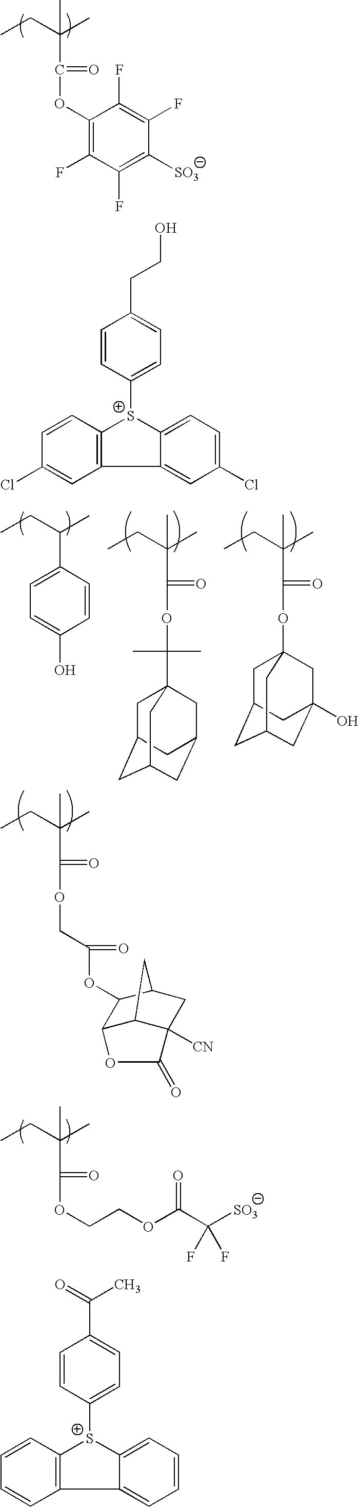 Figure US20100183975A1-20100722-C00203