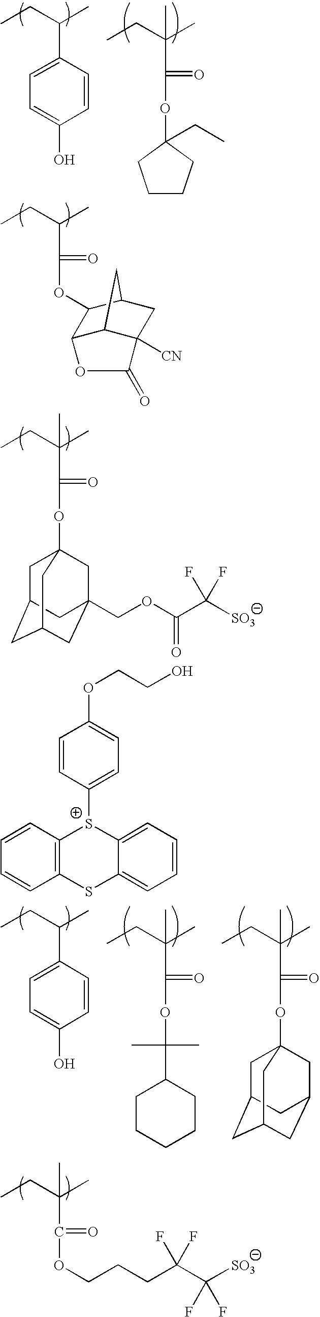 Figure US20100183975A1-20100722-C00205