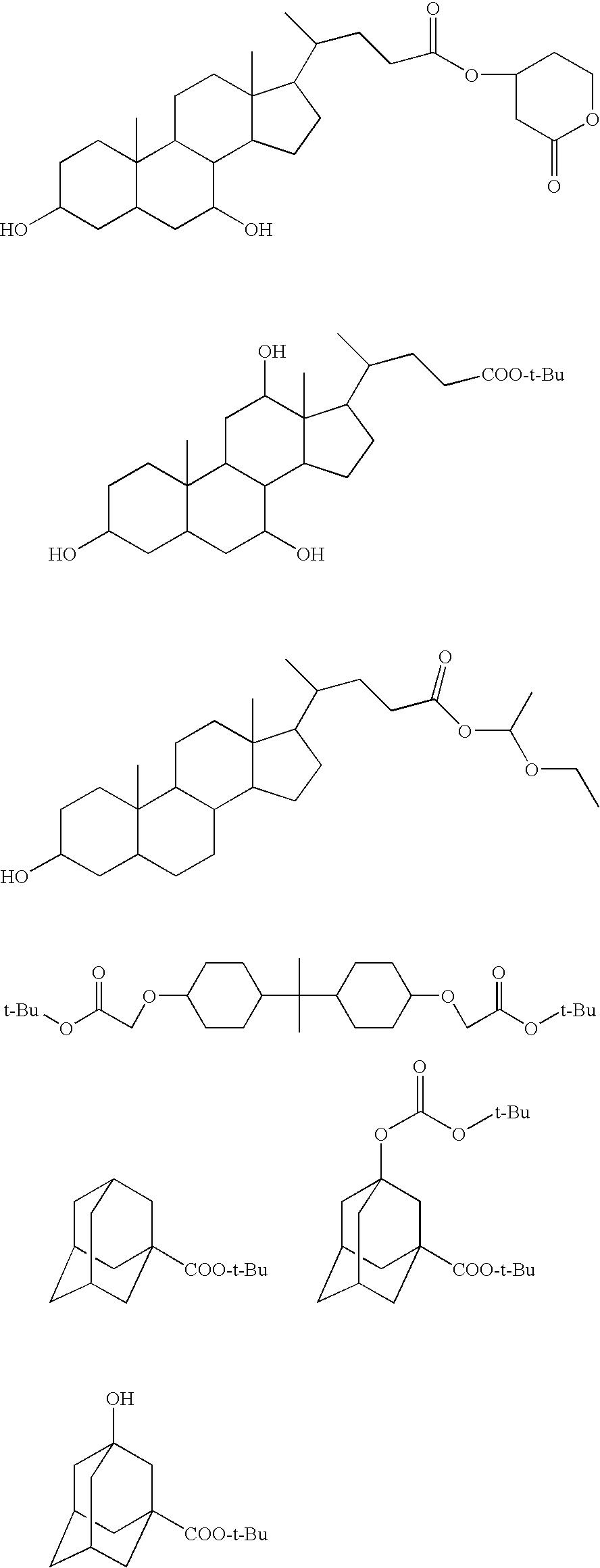Figure US20100183975A1-20100722-C00232