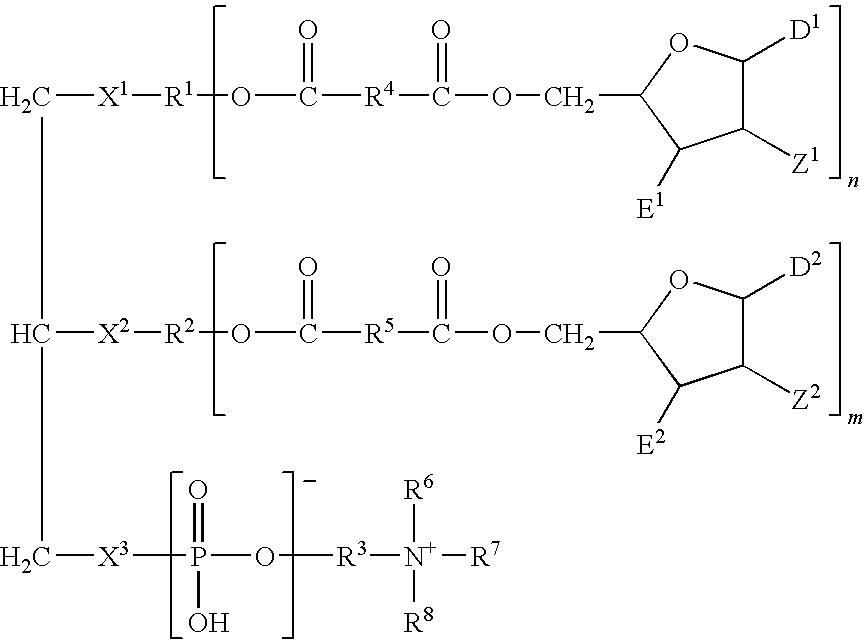 Figure US20100184718A1-20100722-C00001