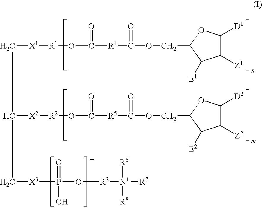 Figure US20100184718A1-20100722-C00006