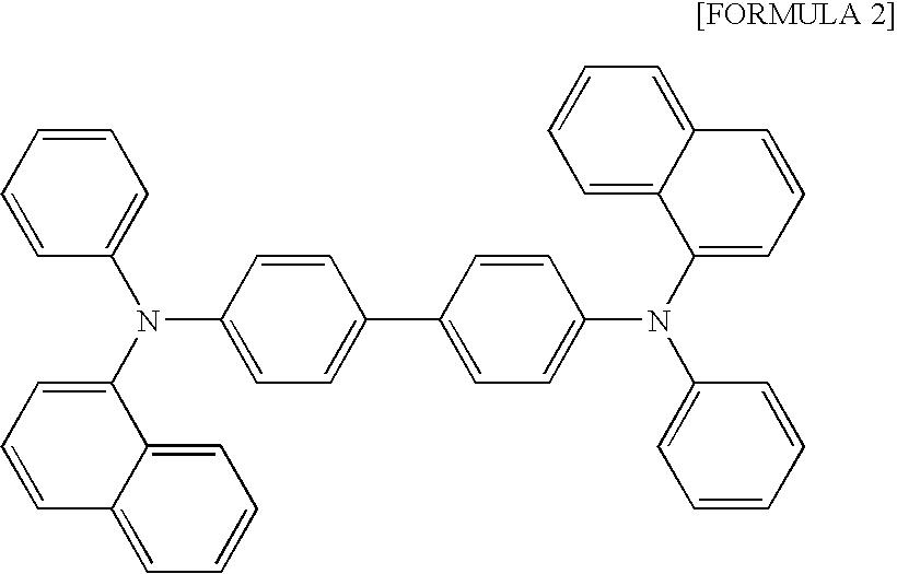 Figure US20100187513A1-20100729-C00002