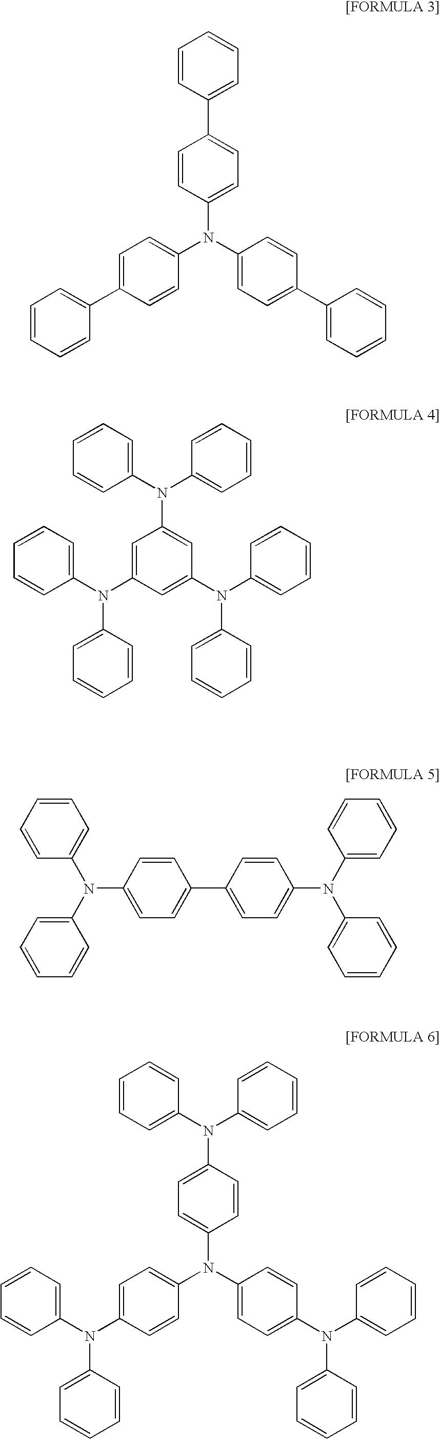 Figure US20100187513A1-20100729-C00003