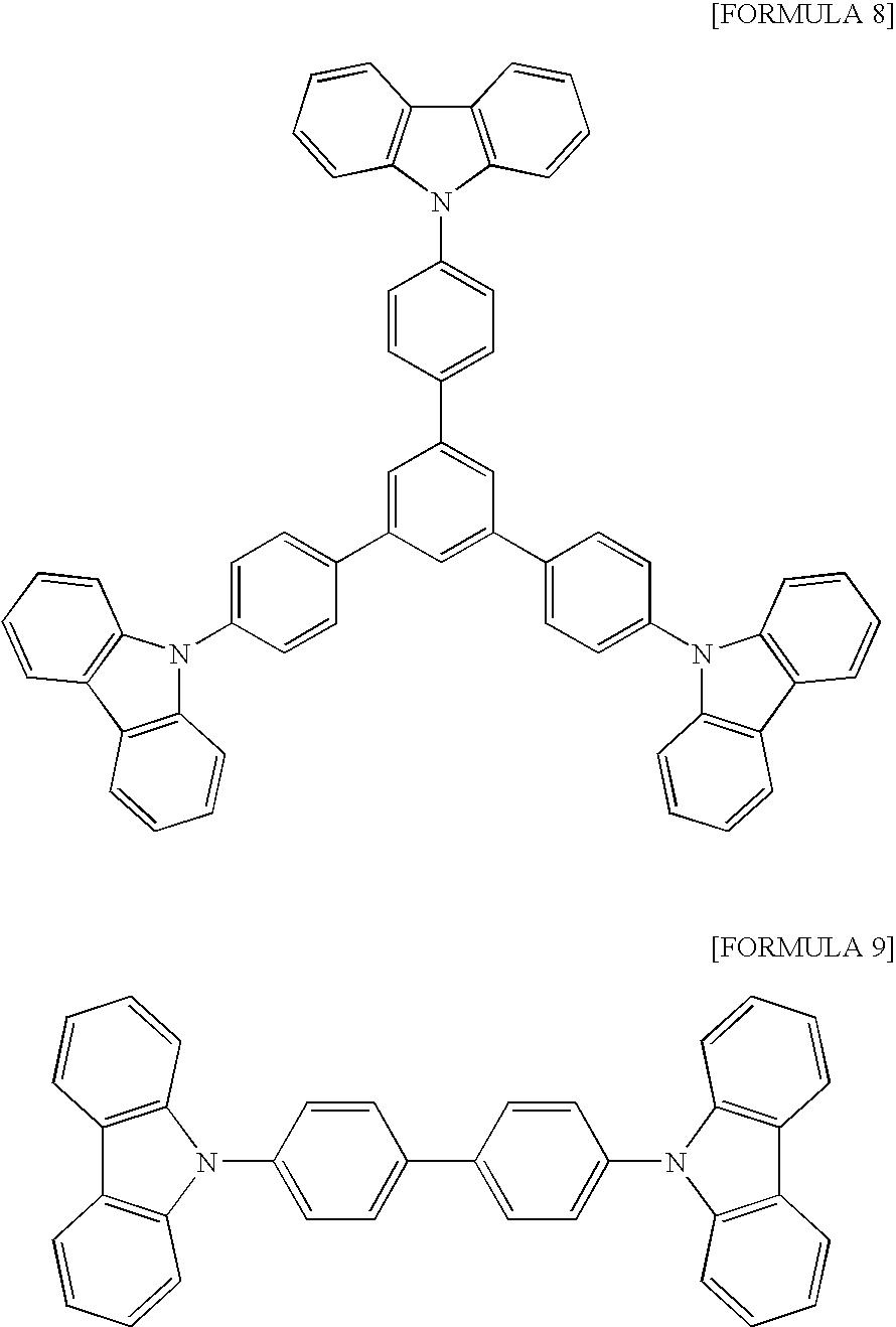 Figure US20100187513A1-20100729-C00005