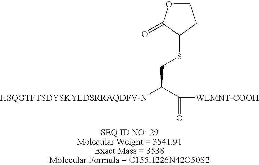 Figure US20100190699A1-20100729-C00001