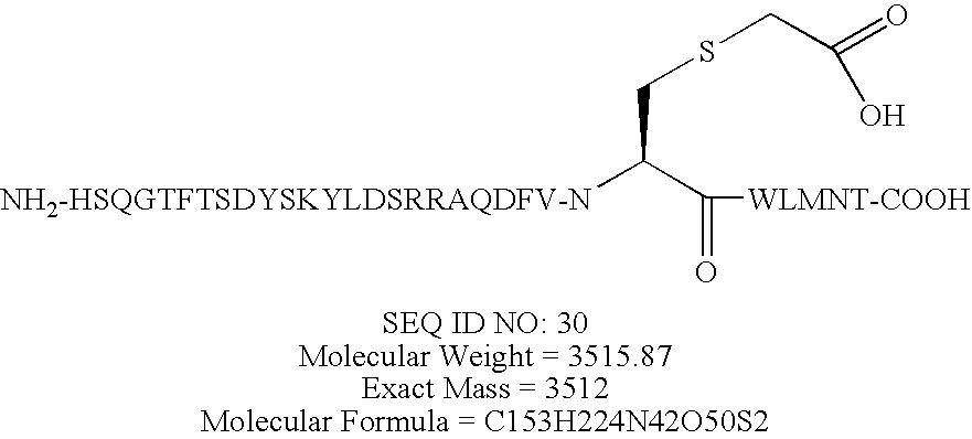 Figure US20100190699A1-20100729-C00002