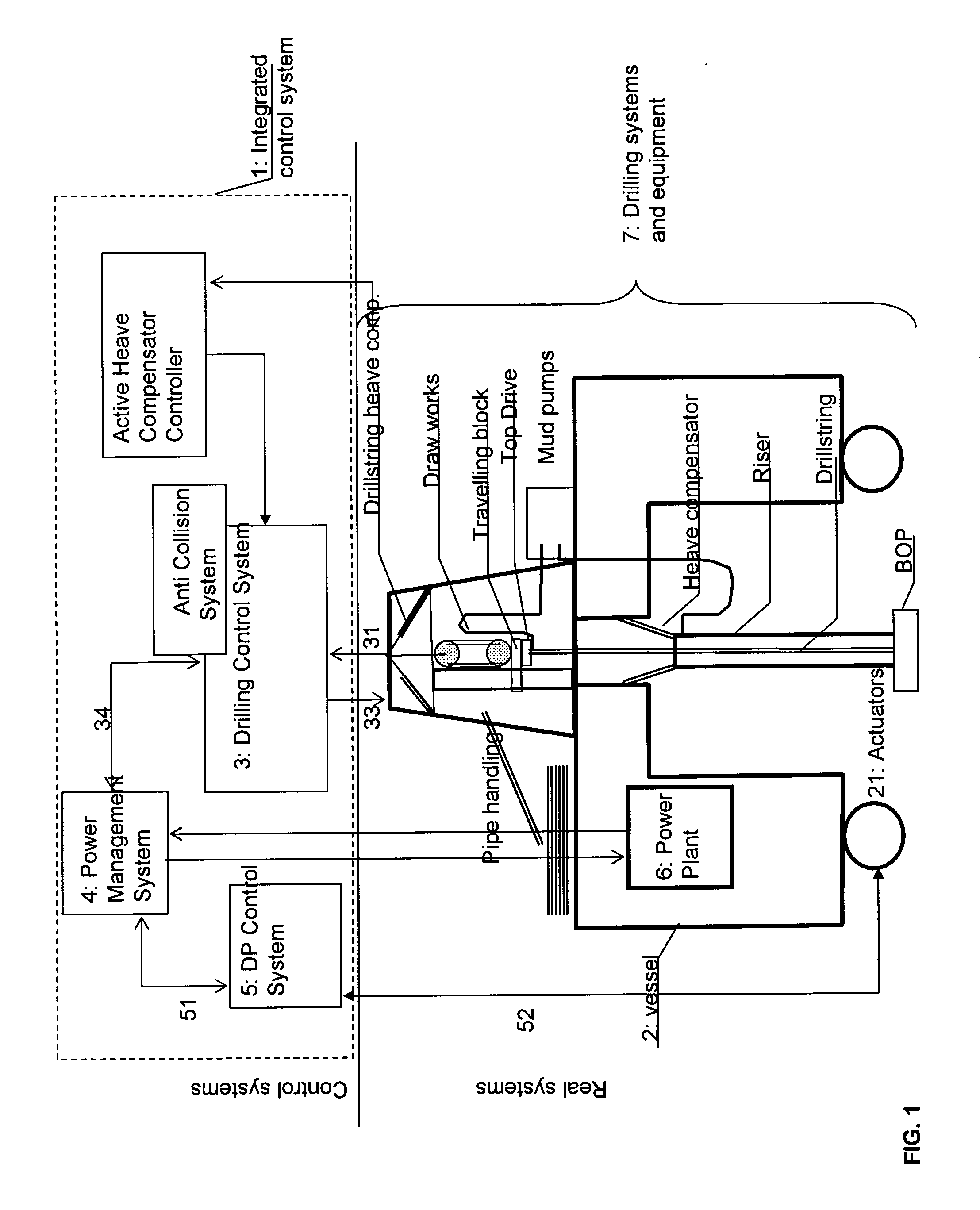 Modular Wiring System Check Out Electrical Diagram What Is A Pms4 Power Management 43 Systems Cooper Mws