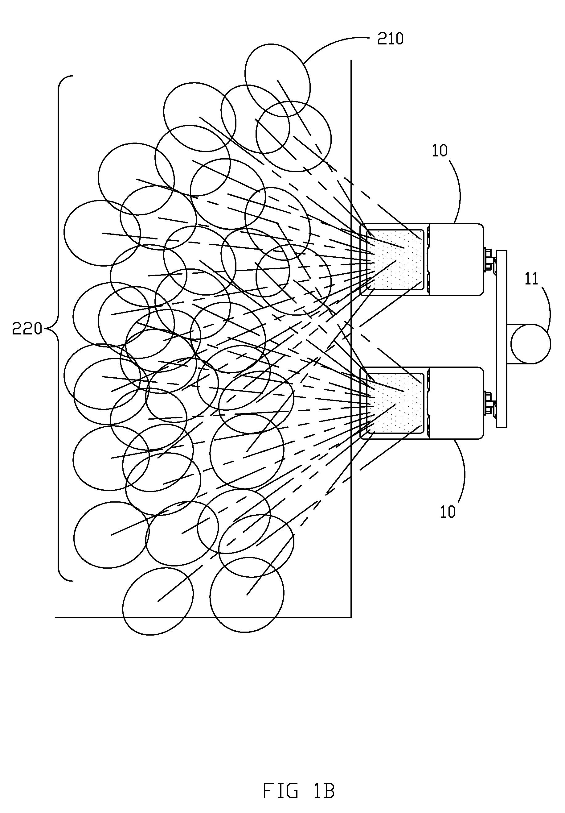 patent us20100195326