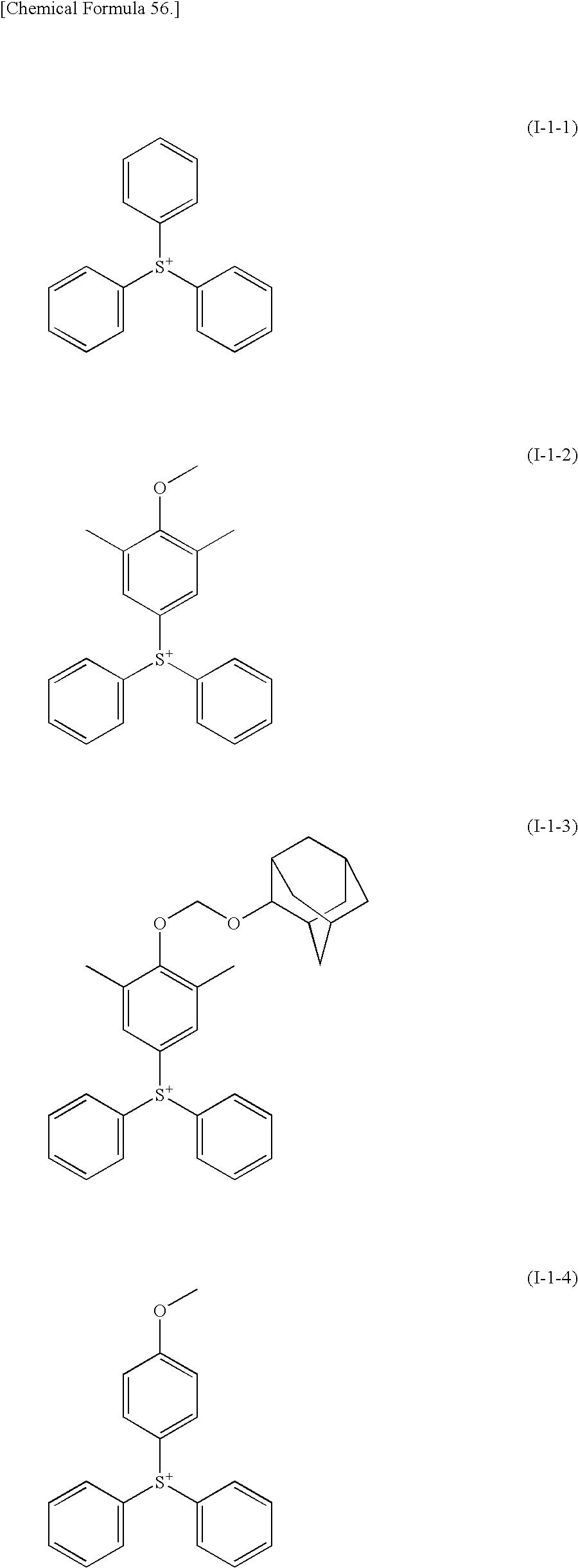 Figure US20100196821A1-20100805-C00085