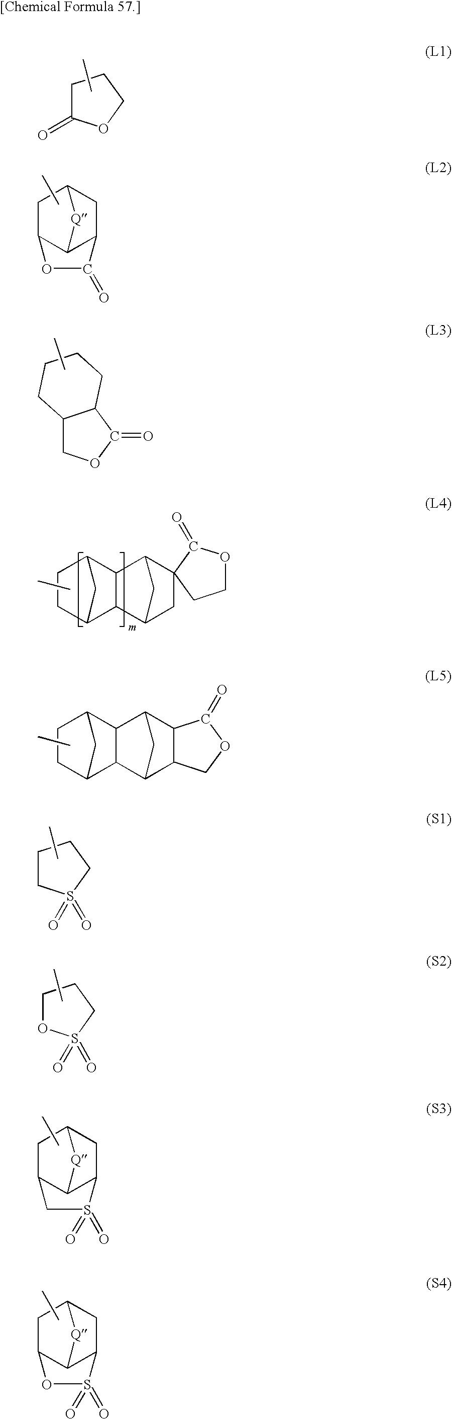 Figure US20100196821A1-20100805-C00088