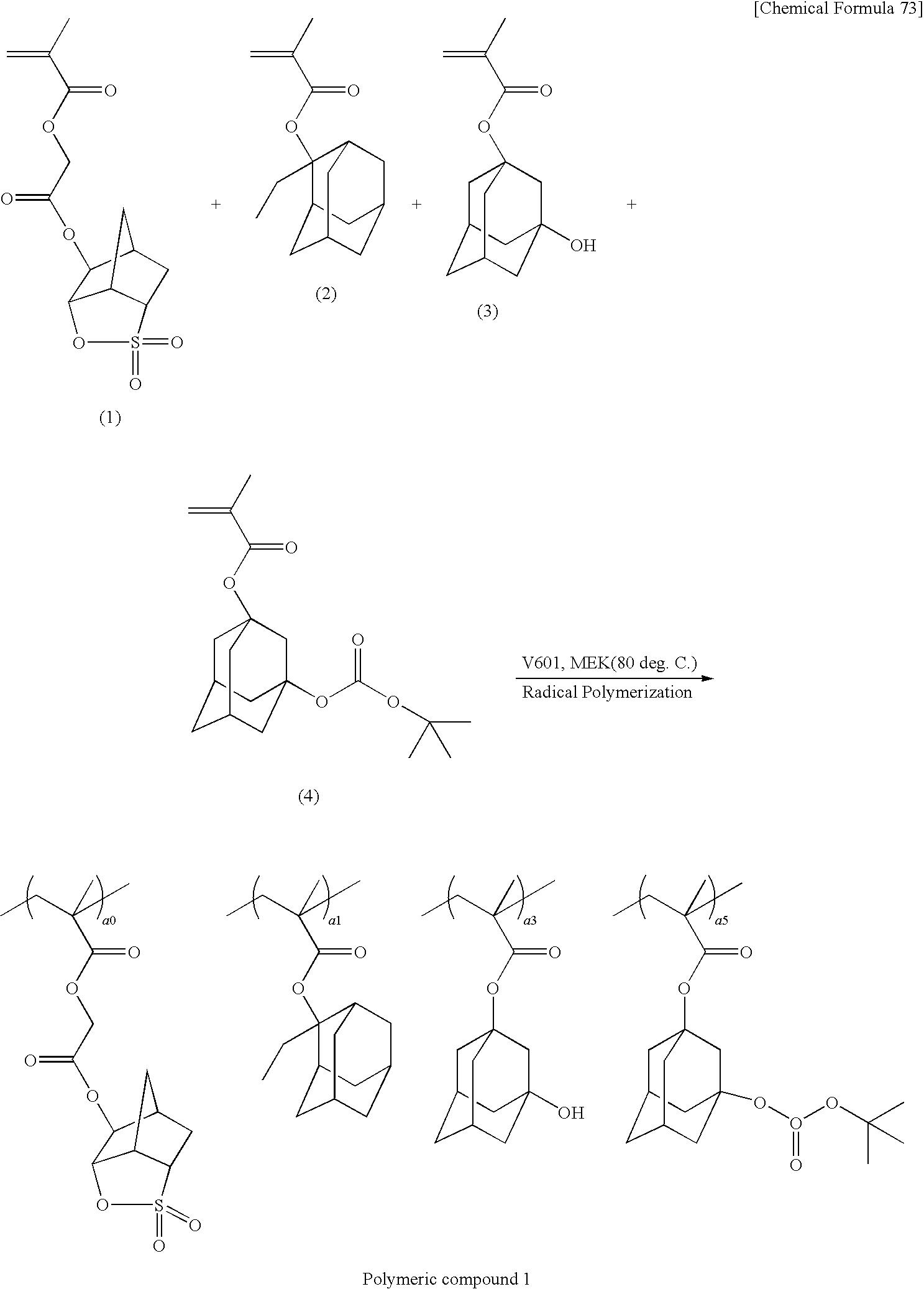 Figure US20100196821A1-20100805-C00104