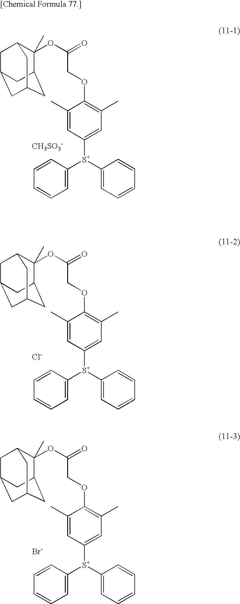 Figure US20100196821A1-20100805-C00109