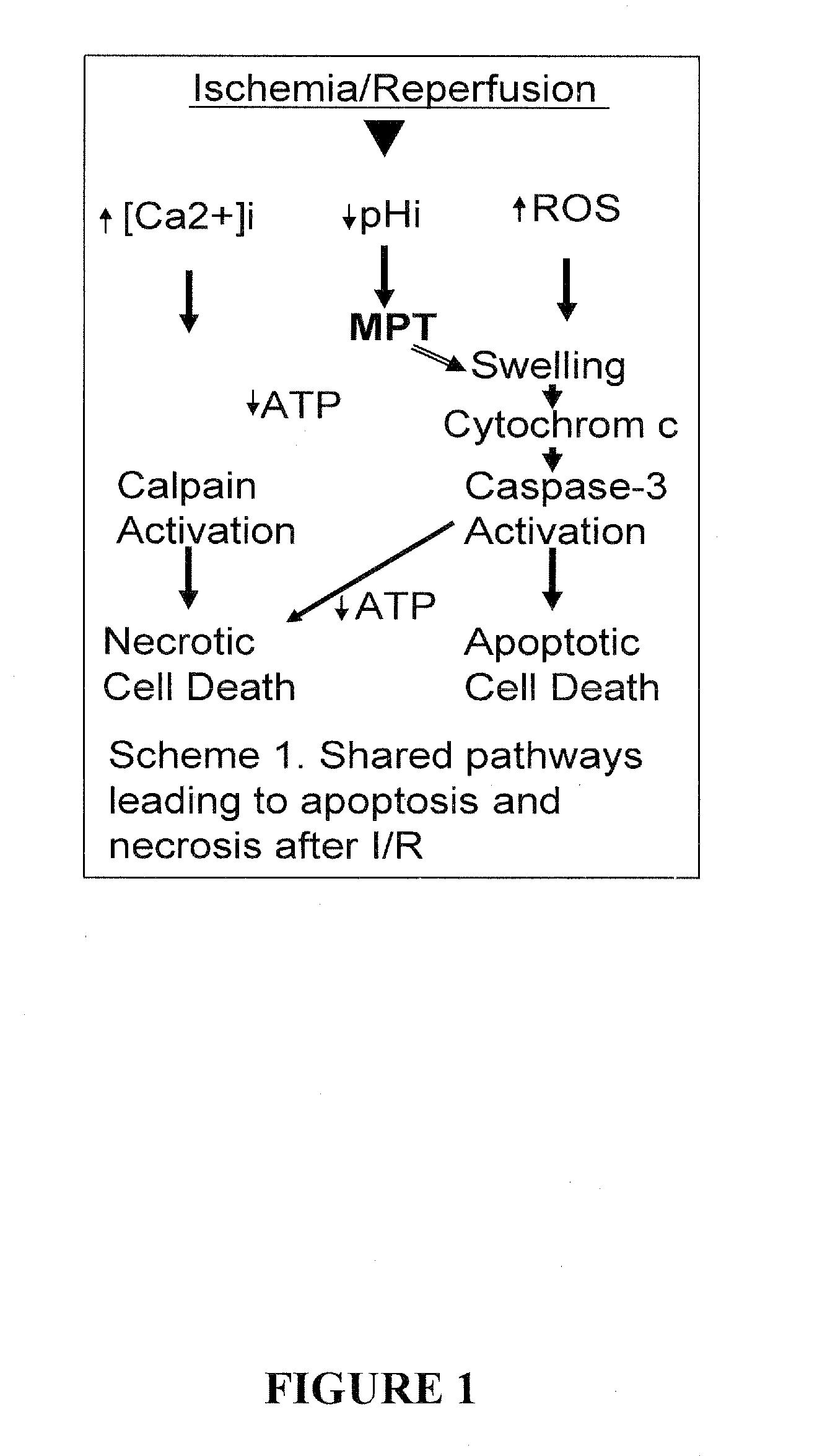 External Signs Of Liver Cancer