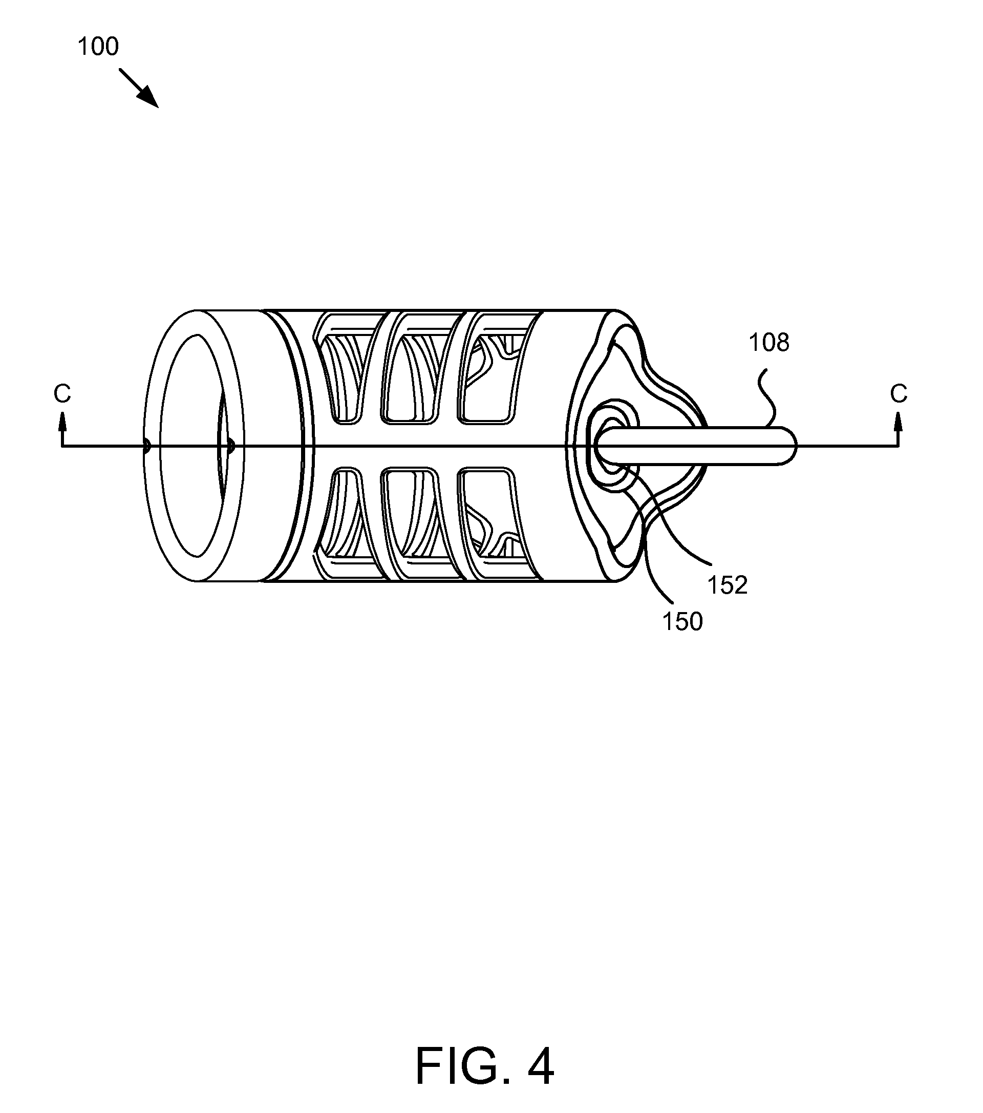 patent us20100200004 - male chastity apparatus  system  and method