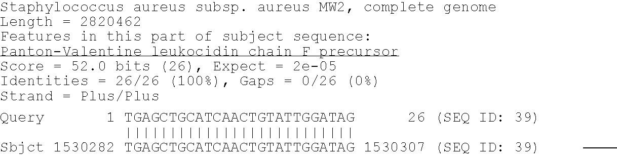 Figure US20100204266A1-20100812-C00001