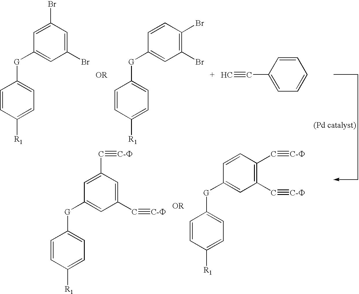 Figure US20100204412A1-20100812-C00003