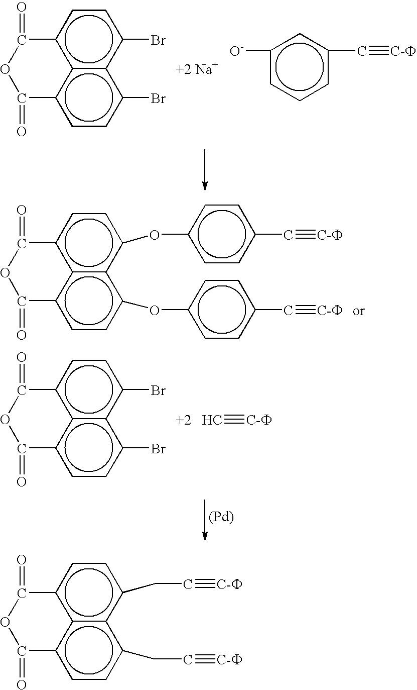 Figure US20100204412A1-20100812-C00004