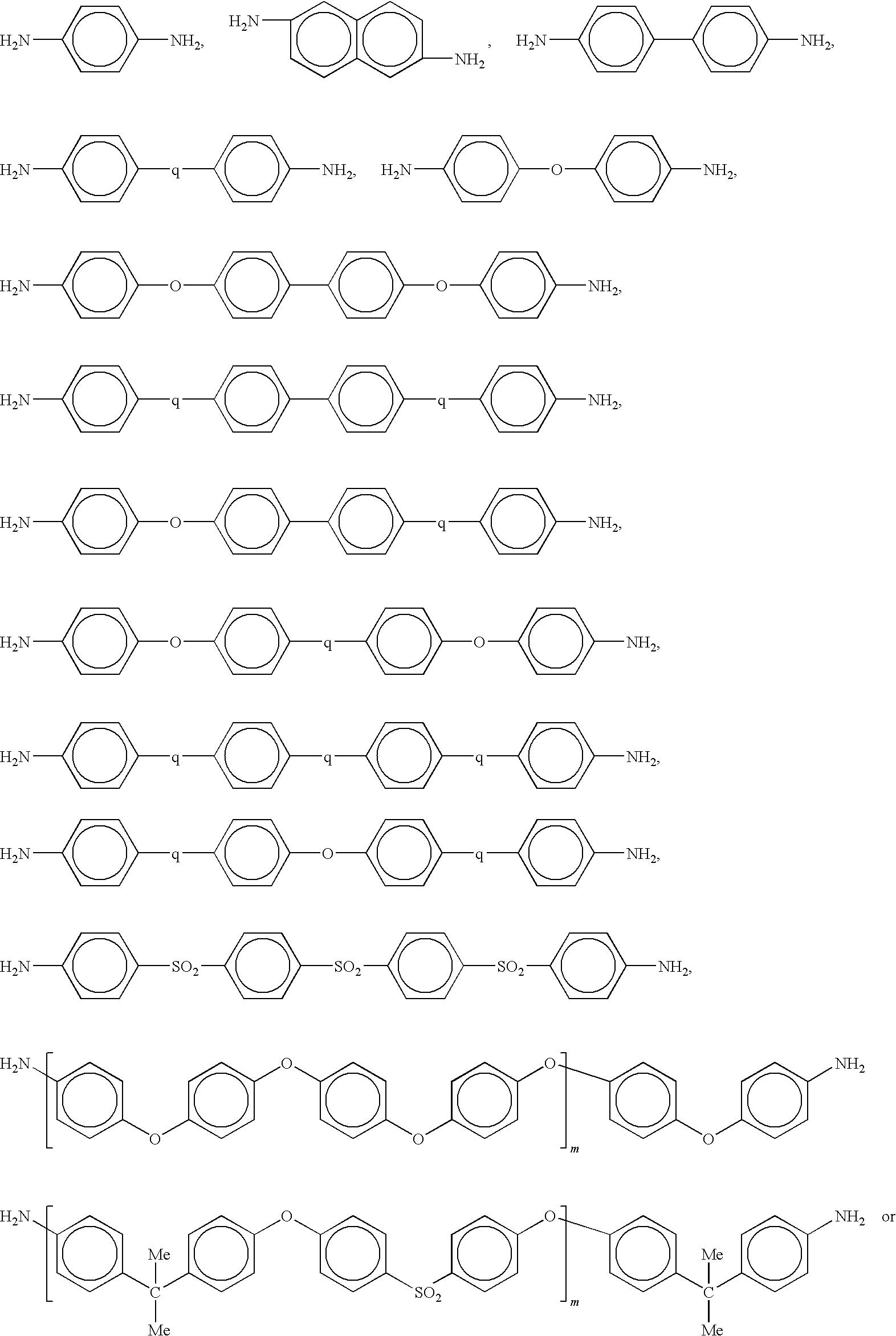 Figure US20100204412A1-20100812-C00008