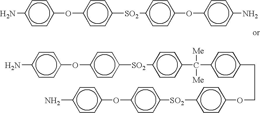 Figure US20100204412A1-20100812-C00012