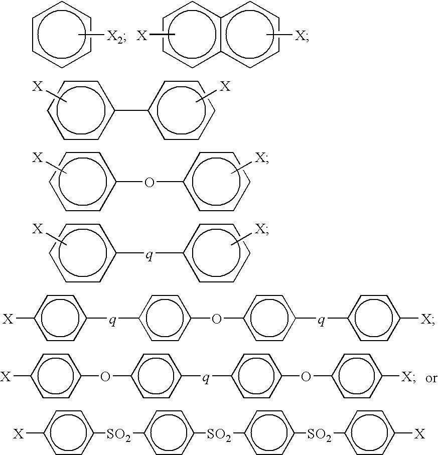 Figure US20100204412A1-20100812-C00014