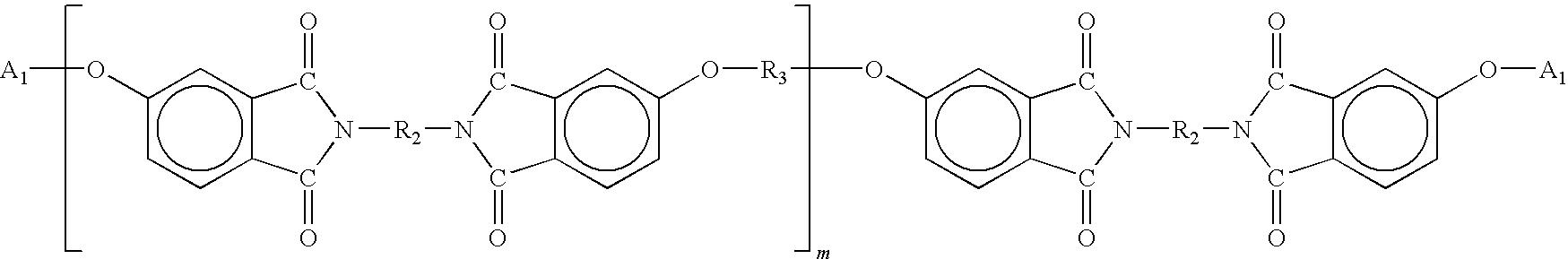 Figure US20100204412A1-20100812-C00033