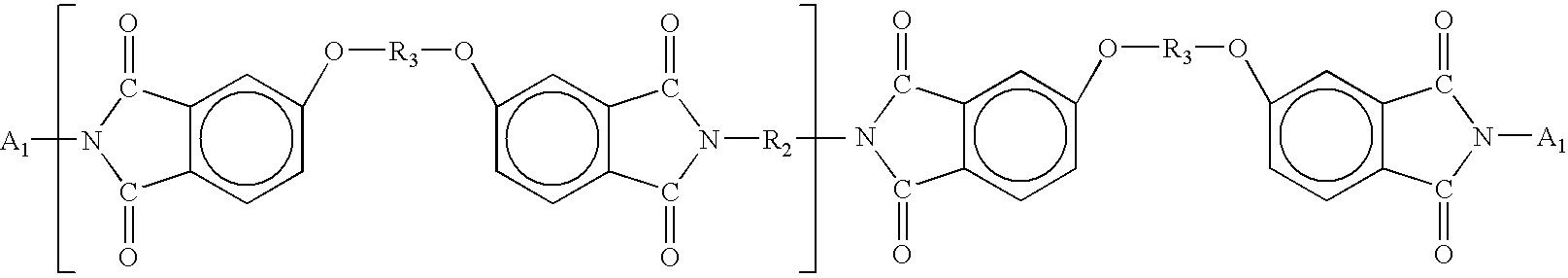 Figure US20100204412A1-20100812-C00034