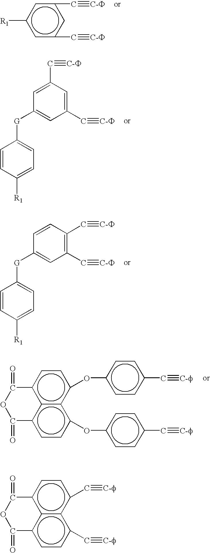 Figure US20100204412A1-20100812-C00041