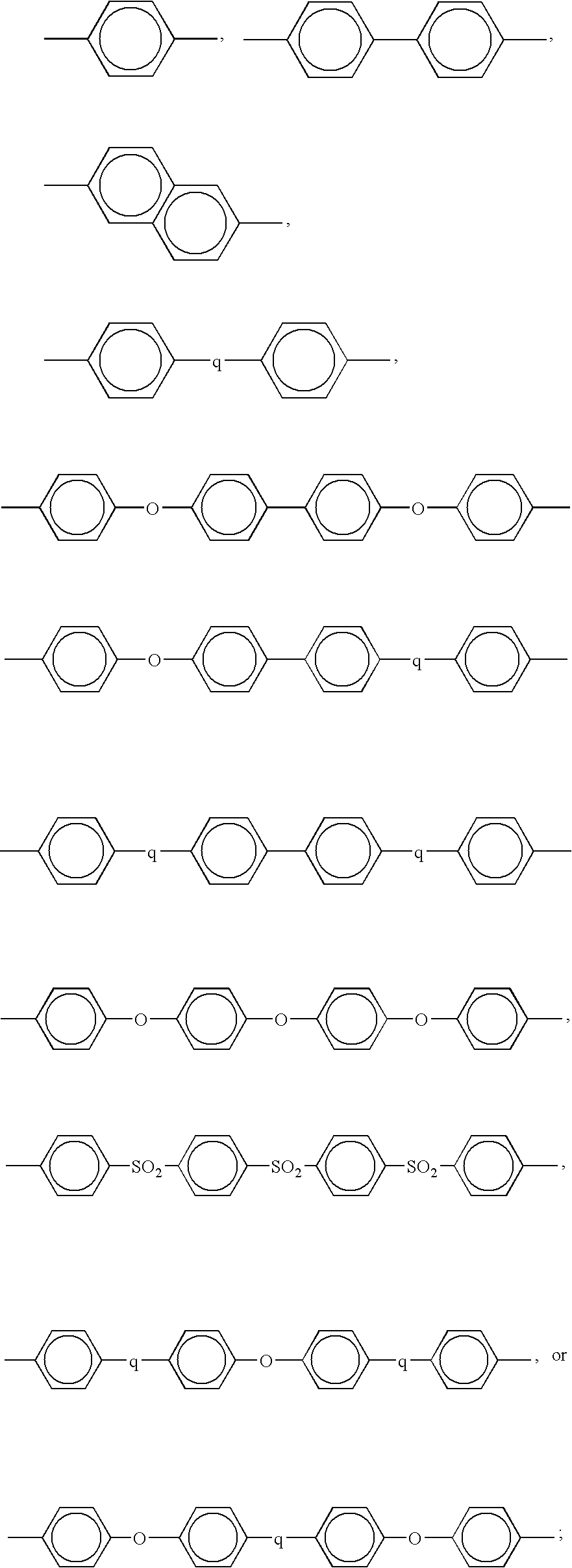 Figure US20100204412A1-20100812-C00056