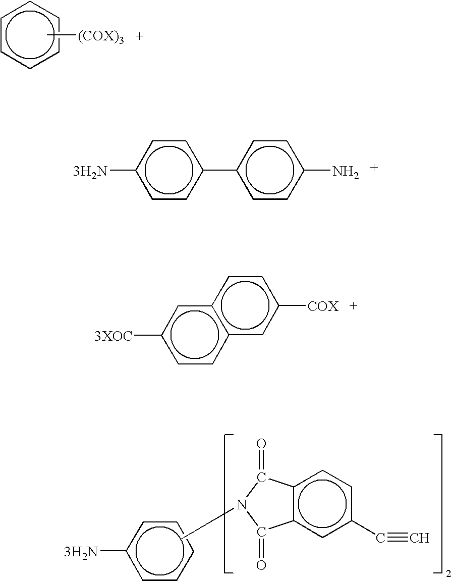 Figure US20100204412A1-20100812-C00070