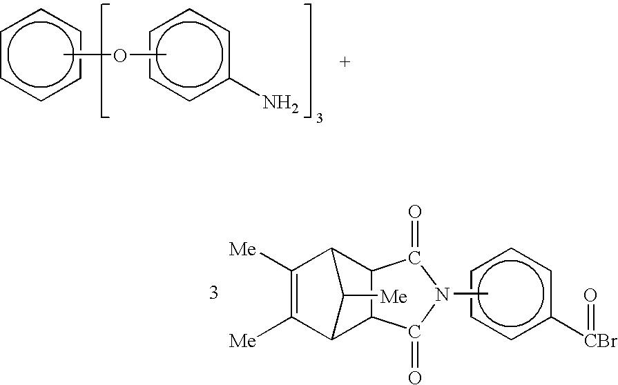 Figure US20100204412A1-20100812-C00072