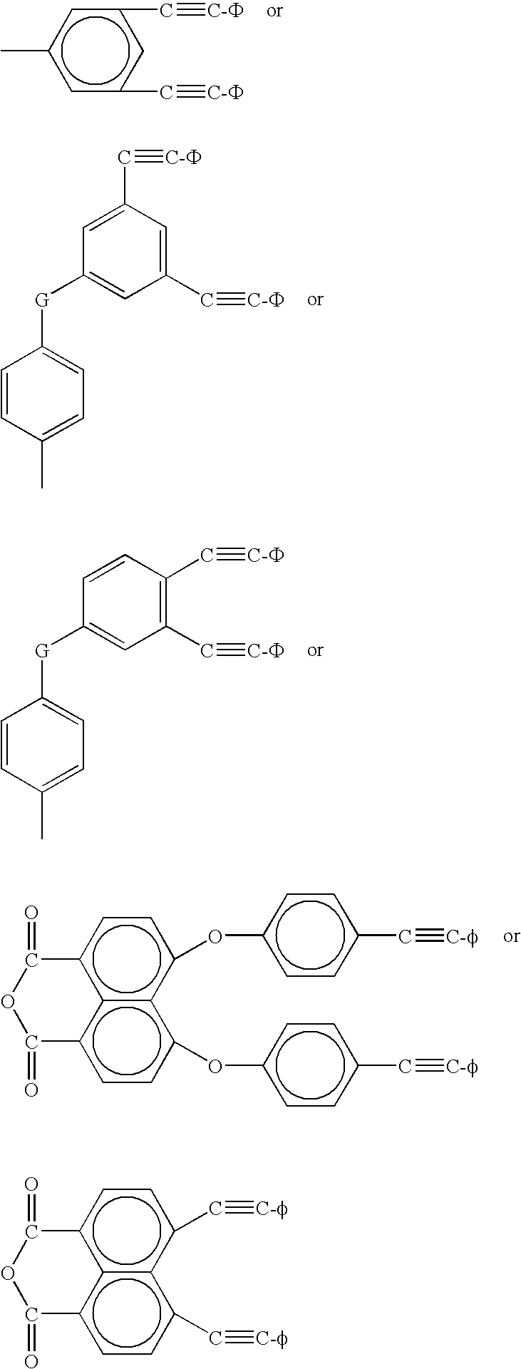 Figure US20100204412A1-20100812-C00077