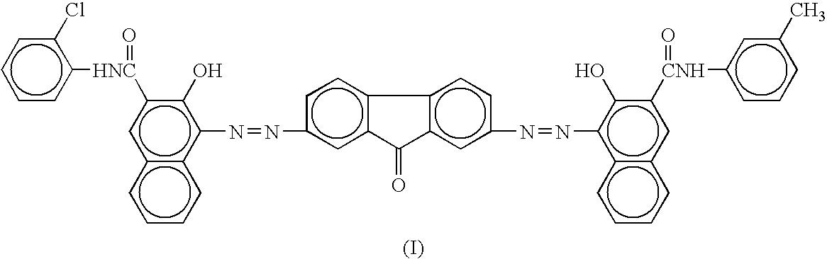 Figure US20100209842A1-20100819-C00075