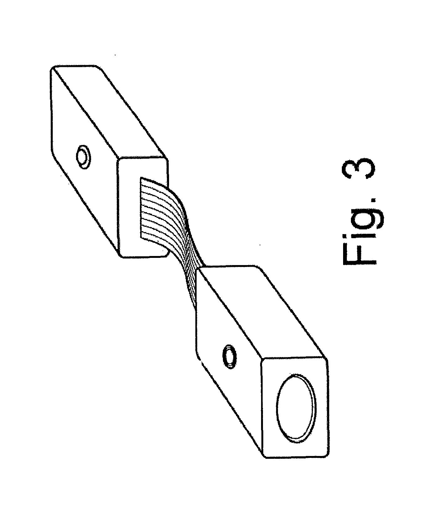 patent us20100210928