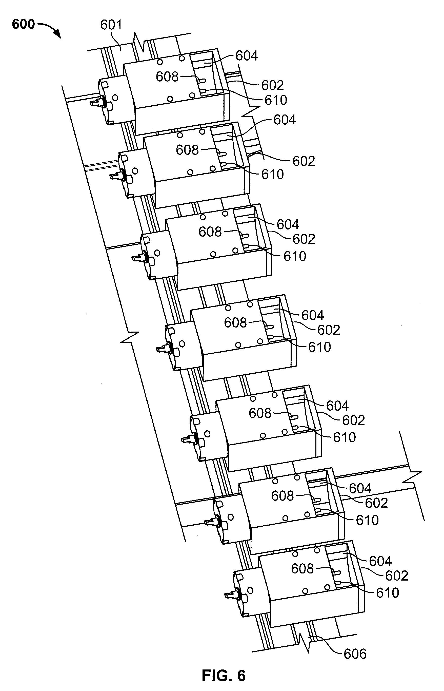ferguson 135 tractor wiring diagram also mey massey 135