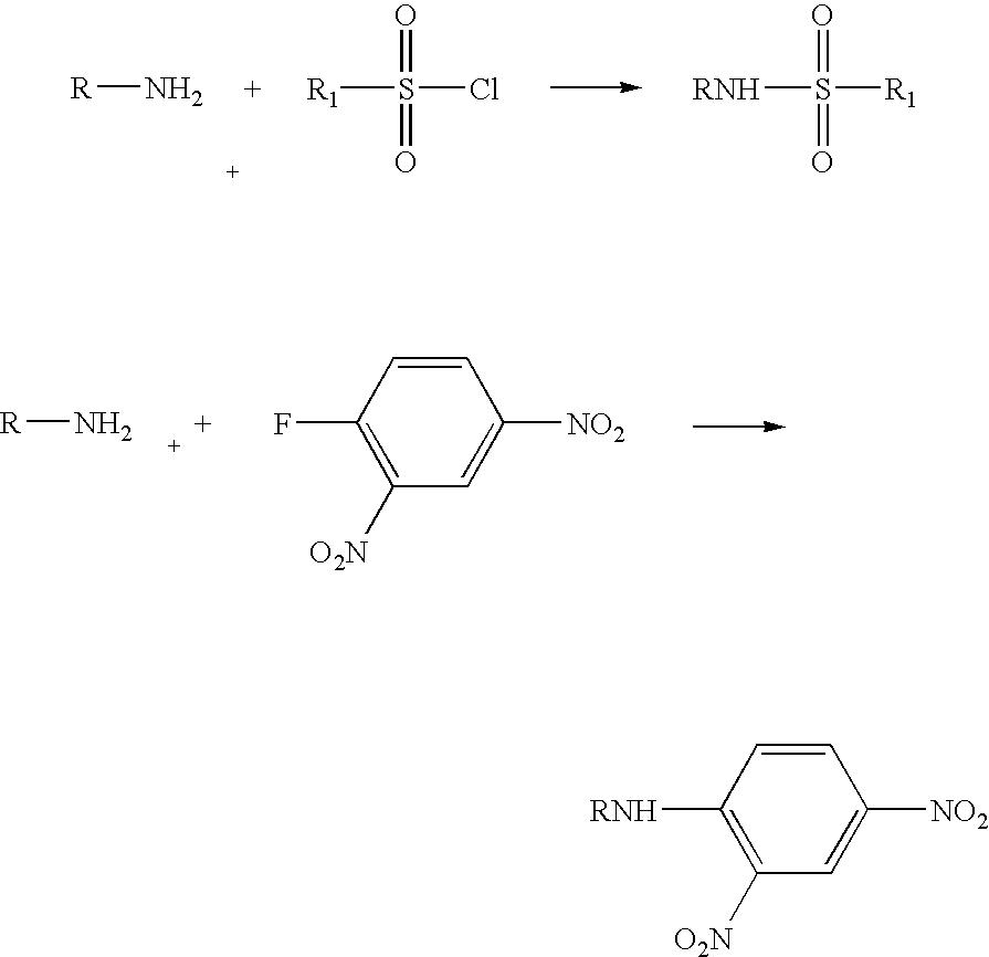 Figure US20100216696A1-20100826-C00004