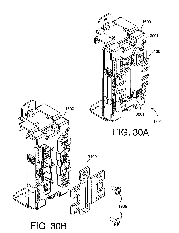 patent us20100218374