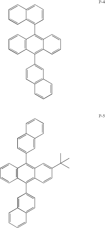 Figure US20100219748A1-20100902-C00004