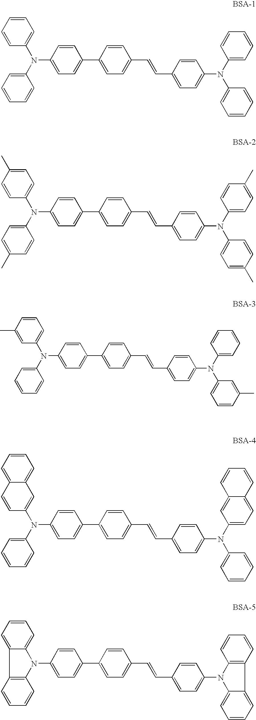 Figure US20100219748A1-20100902-C00017