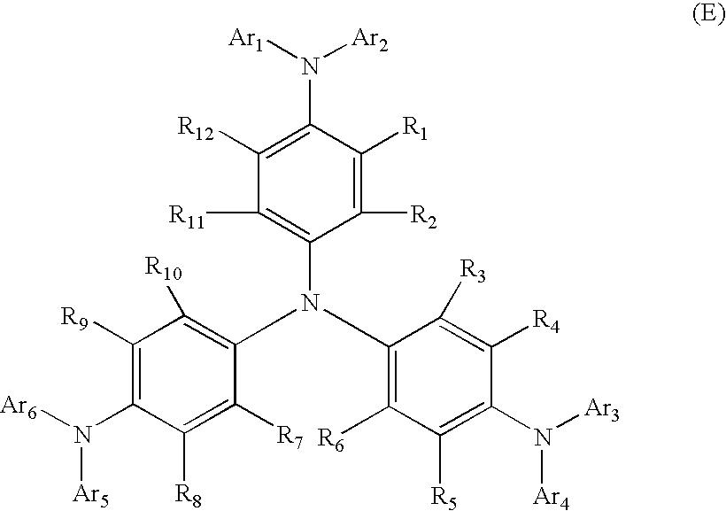 Figure US20100219748A1-20100902-C00022